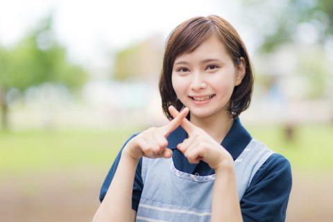 タイの女の子が嫌いな日本人の行動|知らないと損する文化の違い