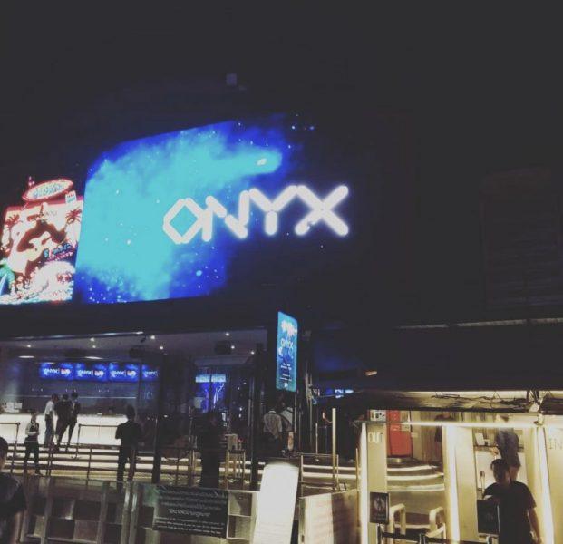 【バンコク観光】夜22時から女の子が集まる人気のクラブまとめ
